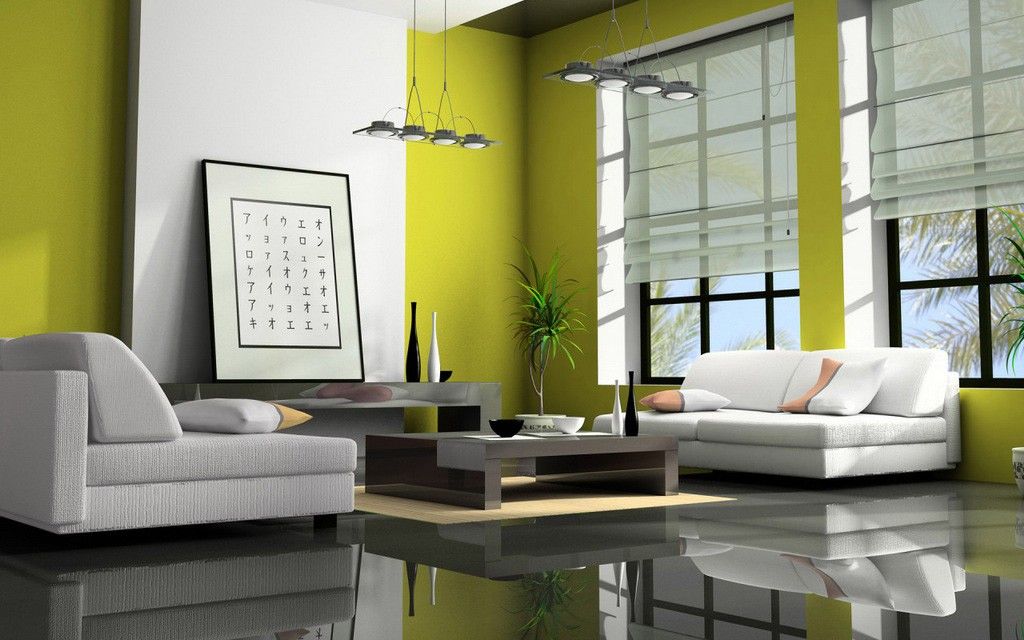 briliant-idea-layout-feng-shui-home